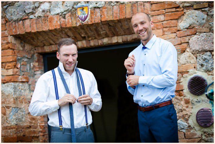 Alex & Toby-062