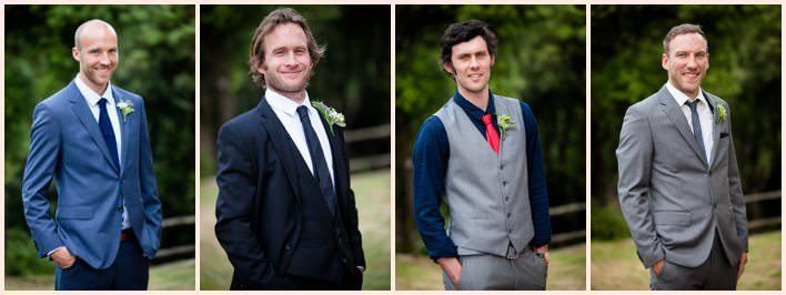 Alex & Toby-071